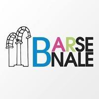 BARsenale
