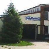 SozialKaufhaus Augsburg