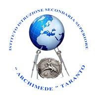IISS Archimede Taranto