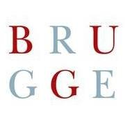Stedelijk Conservatorium Brugge