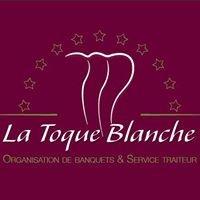 Traiteur La Toque Blanche