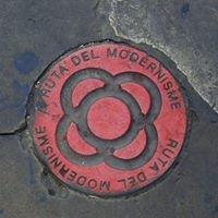 Barcelona Art