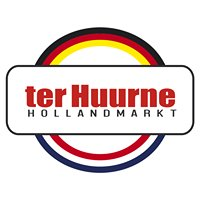 ter Huurne Hollandmarkt