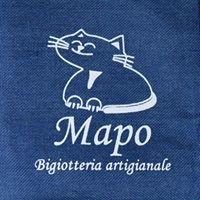 Mapo bigiotteria artigianale