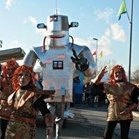 Associazione Culturale Carnevale Sanromanese