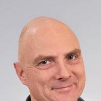 Thomas Maurer Steuerberater