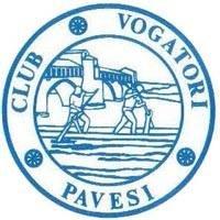Club Vogatori Pavesi
