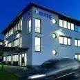 M.TEC Ingenieurgesellschaft für kunststofftechnische Produktentwicklung mbH
