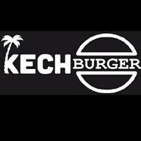 KechBurger