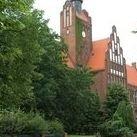 Comenius Schule Salzwedel