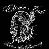 Elixir Ink