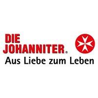 Johanniter Klinik Bethesda Mönchengladbach