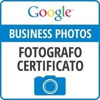 Google Business Photos - Fabio Pregnolato