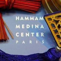 Hammam Medina Center