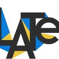 Laboratório de Arte e Tecnologia - LATE