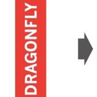 Dragonfly Contracts Ltd