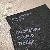 Re-Design Studio