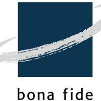 bona fide Unternehmensberatung