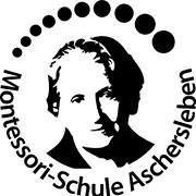 Montessori Aschersleben