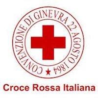 Croce Rossa Italiana - Sede Margherita Kaiser Parodi Orlando