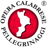 Opera Calabrese Pellegrinaggi