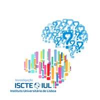 Investigação ISCTE-IUL