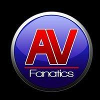 AV Fanatics