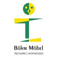 Böhm Möbel