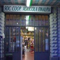 Cooperativa Agricola Finalpia