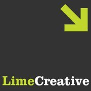 Lime Creative