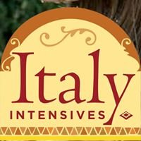 Italy Intensives