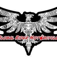 Global Rider
