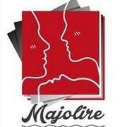 Librairie Majolire