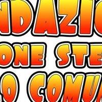 """Asilo Comunale """"Simone Stella"""""""
