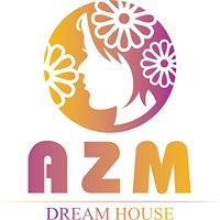 AZM Dream House.
