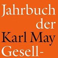 Hansa Verlag