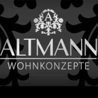 Altmann Wohnkonzepte Goslar