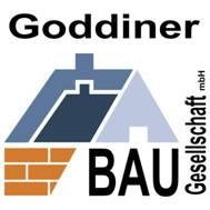 Goddiner Baugesellschaft mbH