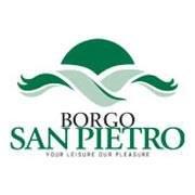 Vacation Rental Borgo San Pietro