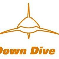 Deep Down Dive Center