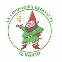 La Compagnia degli Elfi - Levanto