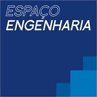 Espaço Engenharia