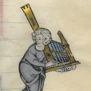 Wolkenstayn Orgelbau