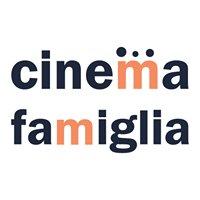 Cinema Famiglia