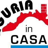 Liguria in Casa