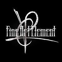 Fine Art Element