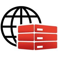 InternetWerk GmbH