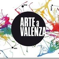 Arte a Valenza