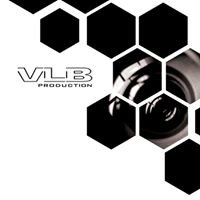 VLB Production