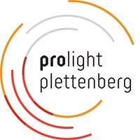 ProLight Plettenberg Veranstaltungstechnik